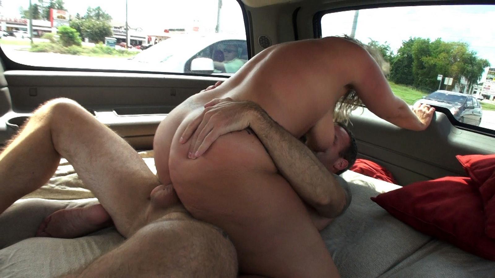 Tie wife tight bondage